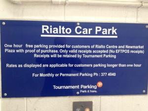 RialtoCarPark 004